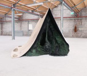 tent3web